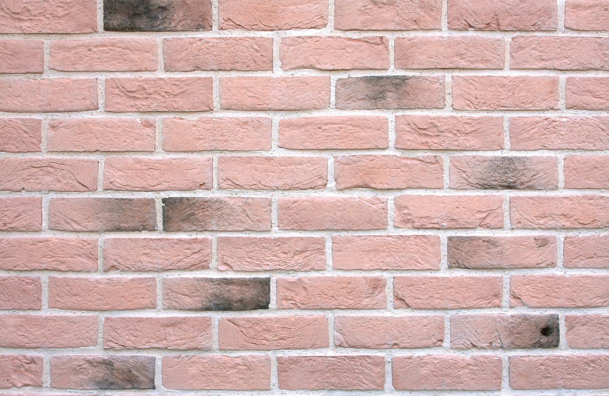 Catalogue Brick Veneer Holland Brick Wild Stone